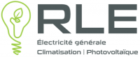 cropped-entreprise-electricite-generale-rle-artix.png